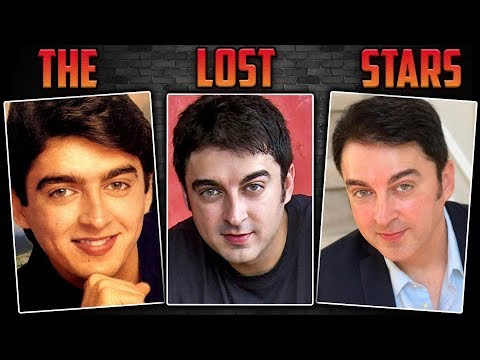 Mohabbatein Actor Jugal Hansraj LOST From The Bollywood Industry | Kuch Kuch Hota Hai, Masoom