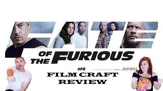 Nonton Fate of the Furious - Film Craft Reviews Film Subtitle Indonesia Streaming Movie Download