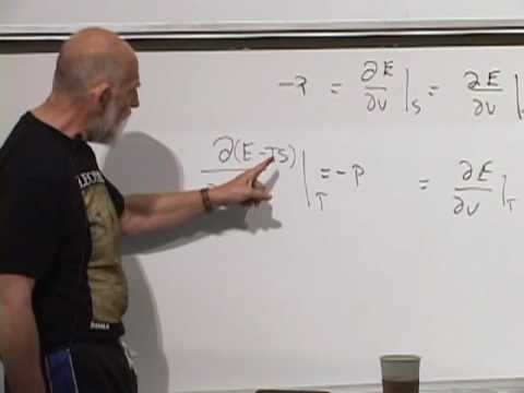 online physics courses