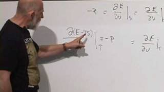 Lecture 4 | Modern Physics: Statistical Mechanics