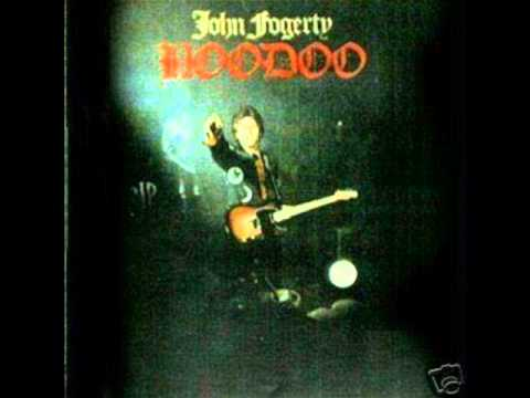 Tekst piosenki John Fogerty - Between The Lines po polsku