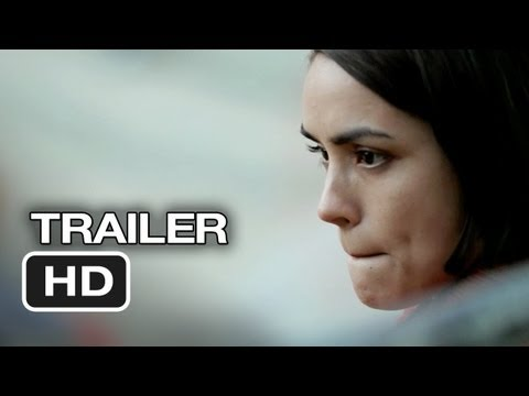 The End of Love Official Trailer