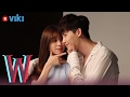 W - BTS Footage | Go Behind-the-Scenes with Lee Jong Suk & Han Hyo Joo