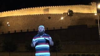 11. Falu se Namazi të mbron nga Sihri - Hoxhë Bekir Halimi (Teravia)