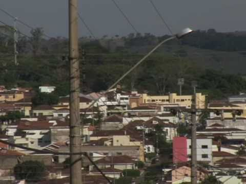 Circuito Sesc de Artes - Vargem Grande do Sul