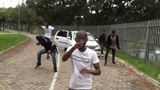 Download Lagu Distruction boyz Omunye phezu komunye bhenga dance part2 Crazyness of Gospel version Mp3