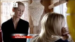 Cyberbully - Full ABC Family Original Tv Movie 2011