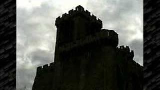 Olite Spain  City pictures : Castles of Spain: Castle of Olite Part 1