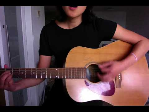 Yearbook (Tally Hall Cover & Chords)