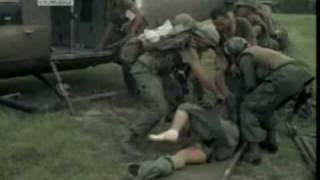 Video The Use Of Punji Traps In The Vietnam War MP3, 3GP, MP4, WEBM, AVI, FLV Juli 2019