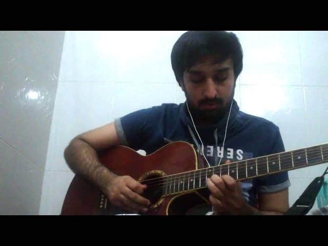 Zaroorat Ek Villian Guitar Instrumental With Tabs : Mp3FordFiesta.com