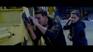 Nonton Naam Shabana Trailer #2 | Releases 31st March 2017 Film Subtitle Indonesia Streaming Movie Download