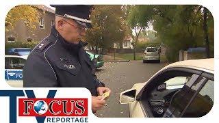 Download Lagu Blitzer - Abzocke oder Mittel zur Verkehrssicherheit? - Focus TV Reportage Mp3