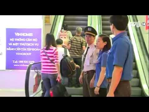Đính chính nhà tài trợ 2 tỷ USD cho sân bay Long Thành