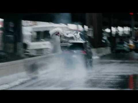 Car Crash Mix IV