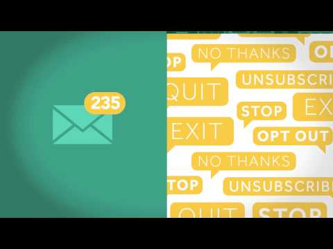 How SMS GATEWAY works | Clickatell