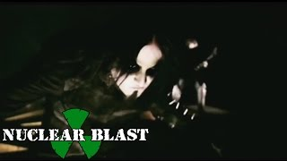DIMMU BORGIR - Progenies Of The Great Apocalypse (OFFICIAL MUSIC VIDEO)