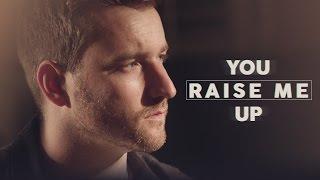 Video YOU RAISE ME UP - Josh Groban | Jai McDowall & KHS COVER MP3, 3GP, MP4, WEBM, AVI, FLV Agustus 2018