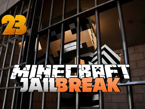 Scam - WATCH AS SSUNDEE FIGURES OUT A NEW WAY TO SCAM PEOPLE!! WHEN WILL HE LEARN TO NOT SCAM PEOPLE?! If you did be sure to leave a quick like! I appreciate it! Want to play Jail Break?? Server...