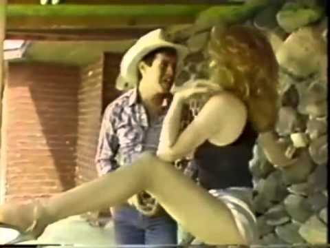 Cassandra Peterson In Uncensored 1984 (Better Audio)