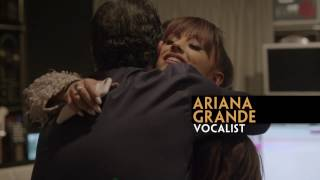 download lagu download musik download mp3 BEAUTY AND THE BEAST | Ariana Grande & John Legend | Official Disney UK
