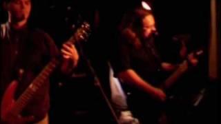 Video RAiN - Samota