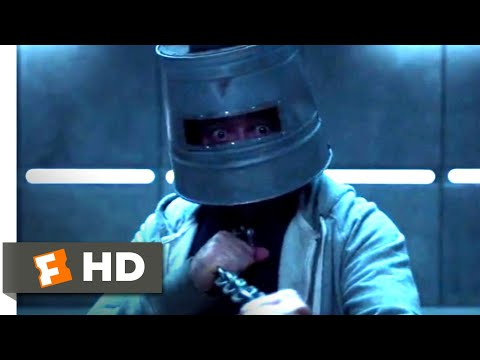 Jigsaw (2017) - Buckets and Buzzsaws Scene (1/10) | Movieclips