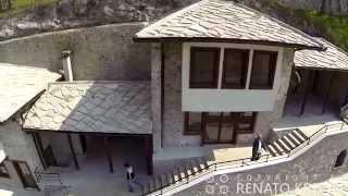 مدينة كونيتس في البوسنة والهرسك