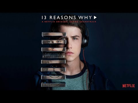 13 Reasons Why: Season 1 Episode 1 Review