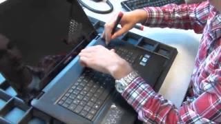 Video Medion Akoya P6618 MD97620 Notebook/Laptop keyboard MP3, 3GP, MP4, WEBM, AVI, FLV Juli 2018