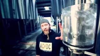 BREWDOG Beer School