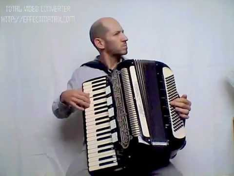 semes sanfoneiro - lambada (kaoma - instrumental).wmv