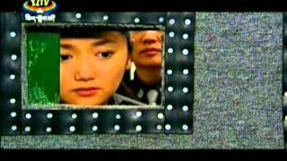 Tibetan Movie Women Prison-7 བོད་སྐད་གློག་བརྙན། བུད་མེད་བཙོན་ཁང་། ༧