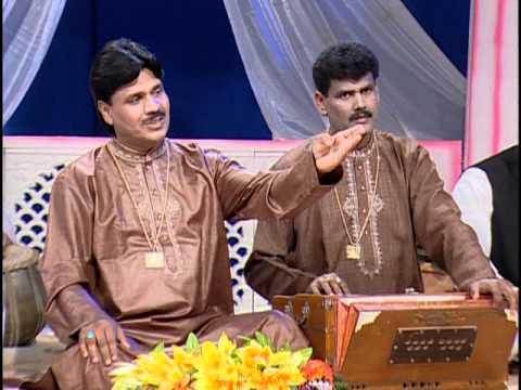 Video Jawani Ka Jamana Hai Jawani Ke Maje Le Lo [Full Song] Mujhe Dil De De download in MP3, 3GP, MP4, WEBM, AVI, FLV January 2017