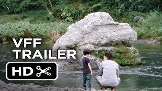 Nonton VFF (2014) - Like Father, Like Son Trailer - Japanese Drama HD Film Subtitle Indonesia Streaming Movie Download