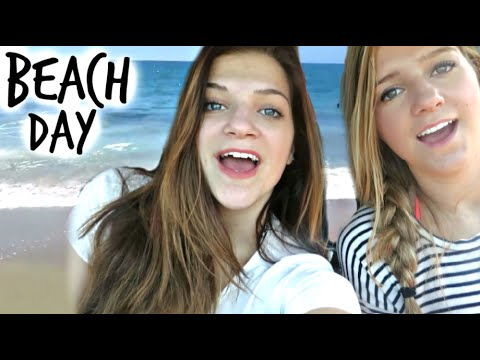 Beach - Just Like That video will be up later! I'm at the airport right now but I'll update this description when I land :) Latest vlog: https://www.youtube.com/watch?v=MsSt2TwfXfA.
