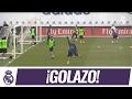 Cristiano ➕ Navas =  - Vídeos de Cristiano Ronaldo del Real Madrid