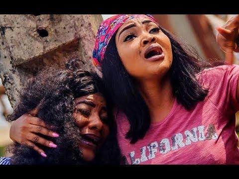 Iyawo tuntun - Latest Yoruba Movie 2018 Drama Starring Mide Martins | Mercy Aigbe