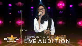 "Video Fadilah Khalda ""Dont You Remember"" 
