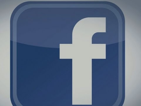 Facebook to lose 80 percent of users in three years, study says