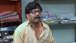 Video Marimayam | Ep 225 - Post office or Postakkal office!!! | Mazhavil Manorama MP3, 3GP, MP4, WEBM, AVI, FLV Oktober 2018