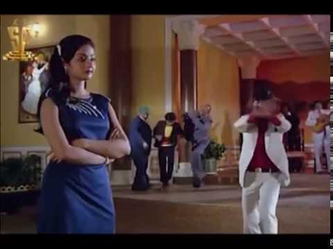 Tanikattu Raja Full Length Movie (Tamil) Parts:02/08 |Rajani Kanth,Sridevi,Sripriya