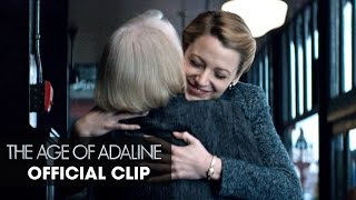 """Nonton The Age of Adaline (2015 Movie - Blake Lively) Official Clip - """"Happy Birthday"""" Film Subtitle Indonesia Streaming Movie Download"""