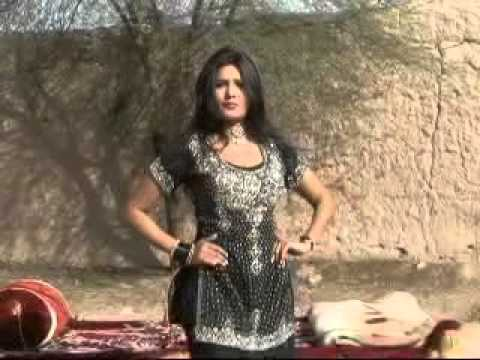 multani mujra - Shahruken_E_Alam Prodiction Multan Ki Janib Se....