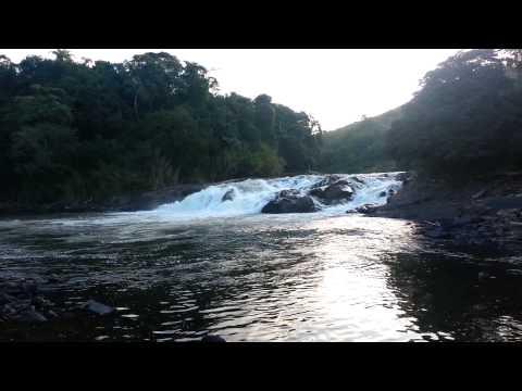 Cachoeira do Barbosa Santa Rita de Jacutinga