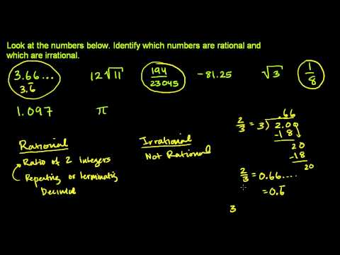 rational - u09_l1_t3_we5 Identifying Rational Numbers.
