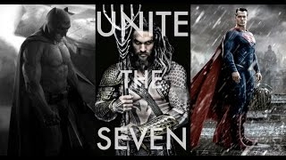 Video Top 10 Upcoming DC Comic Movies MP3, 3GP, MP4, WEBM, AVI, FLV Januari 2018