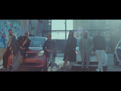 Градусы - Здорово великолепно (Официальный клип) - DomaVideo.Ru