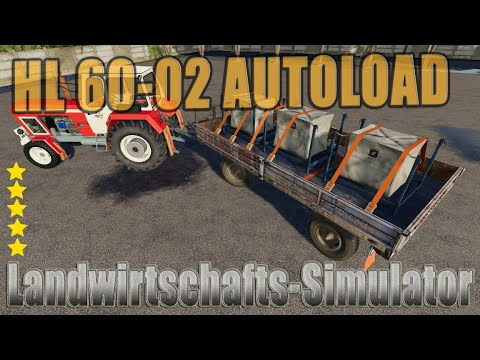 HL 60-02 AUTOLOAD v1.0.0.0