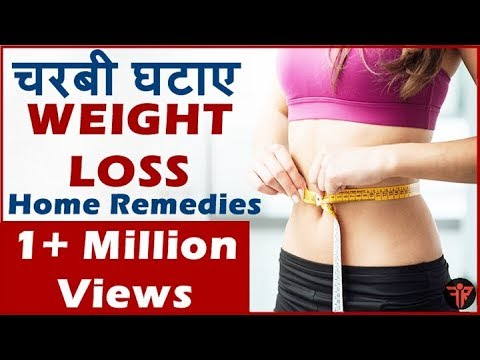 How to lose weight in 10 days diet plan photo 7
